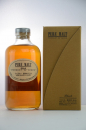 Nikka Pure Malt Black - Japan