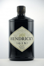 Hendrick's Small Batch Gin