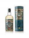 Rock Oyster Cask Strength Limited Edition Batch #2