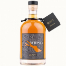 Senft Single Malt Whisky 0,35ltr