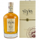 Slyrs Single Malt Classic